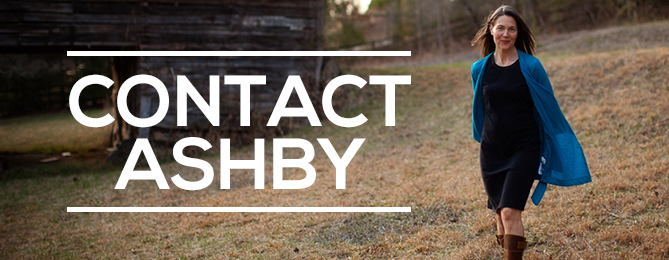 Contact-Ashby-Underwood