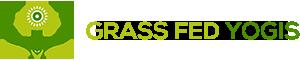 Grass Fed Yogis